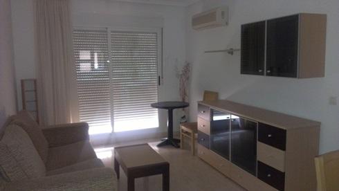 Apartamento en Oropesa del Mar/Orpesa (35702-0001) - foto2