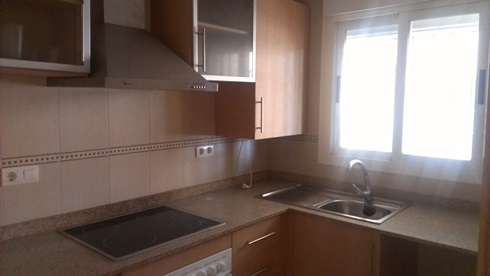 Apartamento en Oropesa del Mar/Orpesa (35702-0001) - foto1