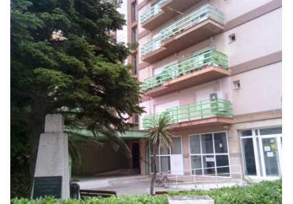 Apartamento en Benicarló - 1