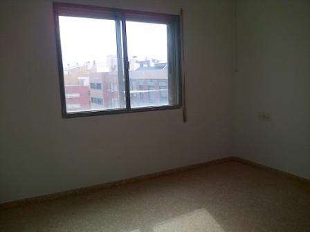 Apartamento en Benicarló (35705-0001) - foto3