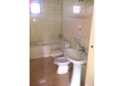 Apartamento en Benicarló - 0