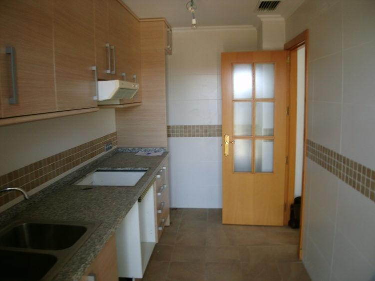 Apartamento en Sagunto/Sagunt (35706-0001) - foto2