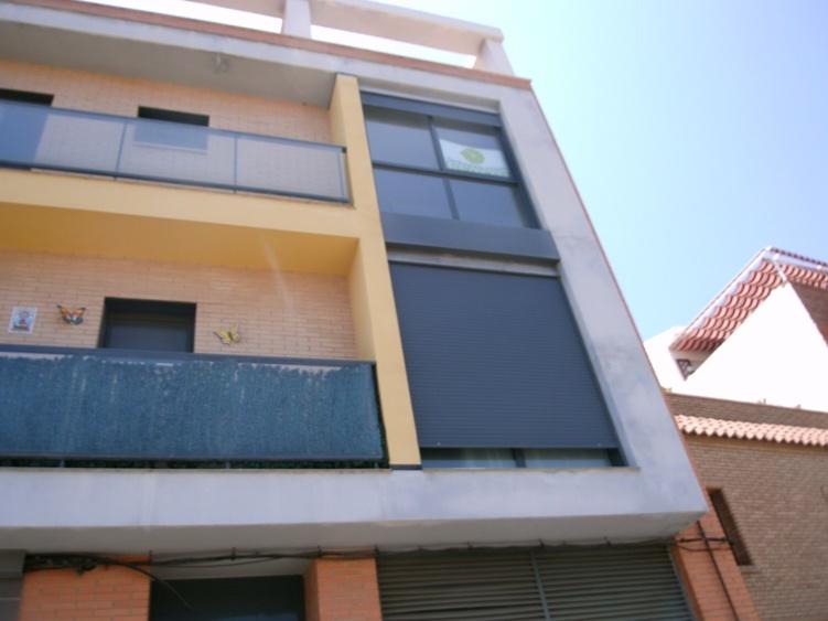 Apartamento en Sagunto/Sagunt (35706-0001) - foto0