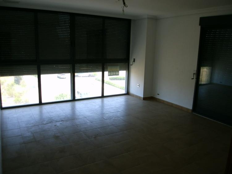 Apartamento en Sagunto/Sagunt (35706-0001) - foto6
