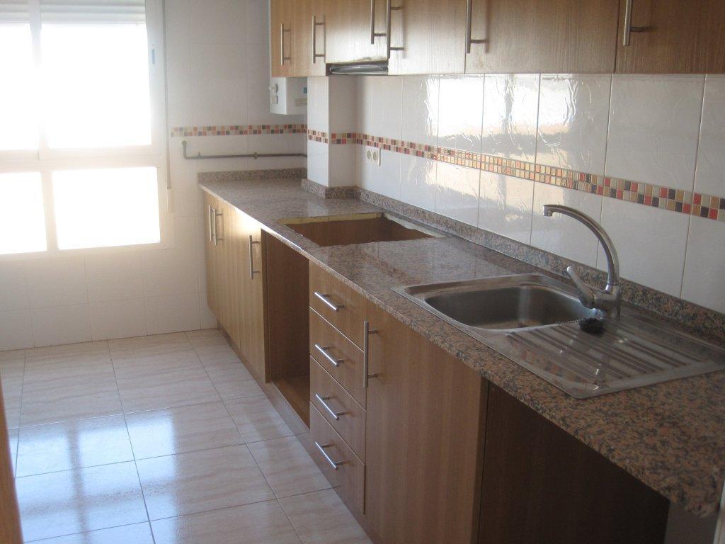 Apartamento en Castellón de la Plana/Castelló de la Plana (35718-0001) - foto4