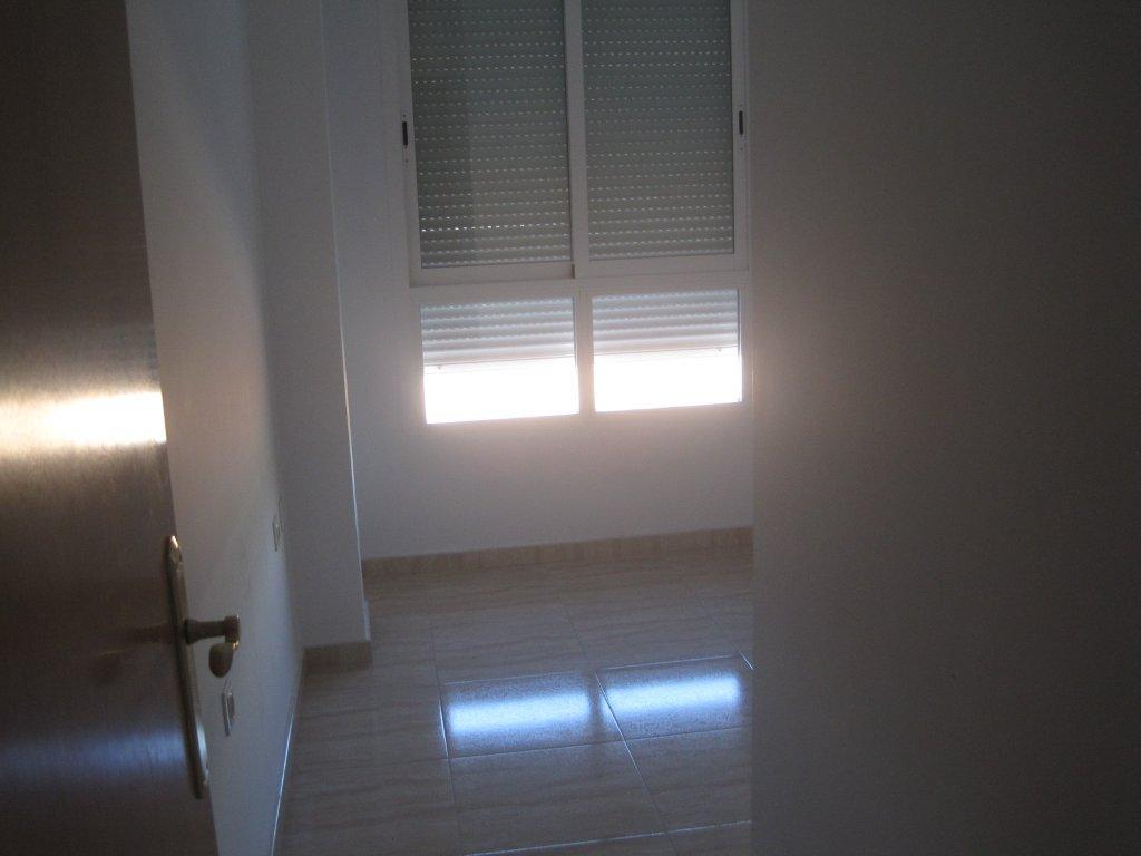 Apartamento en Castellón de la Plana/Castelló de la Plana (35718-0001) - foto1