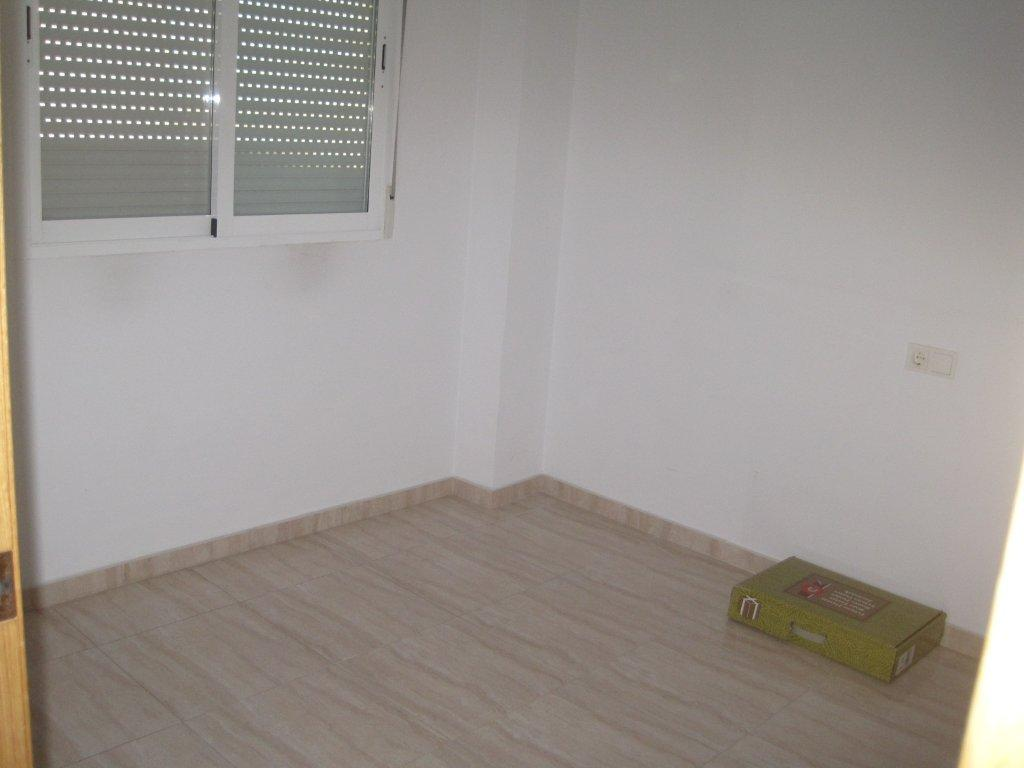 Apartamento en Castellón de la Plana/Castelló de la Plana (35718-0001) - foto5