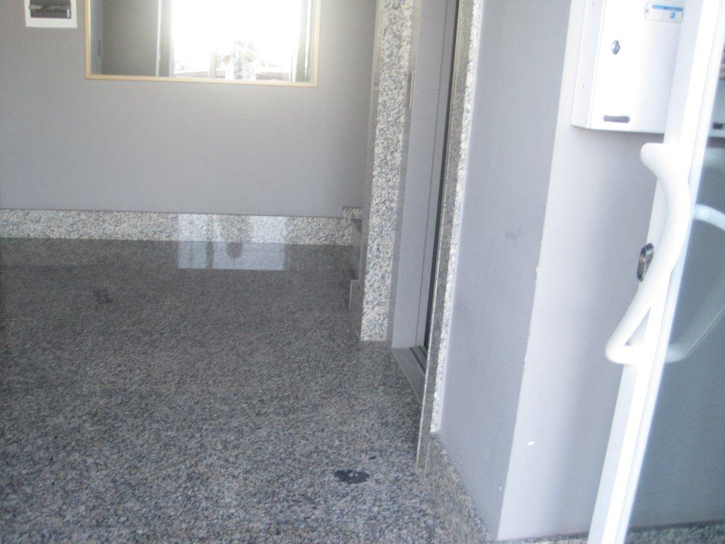 Apartamento en Castellón de la Plana/Castelló de la Plana (35718-0001) - foto2