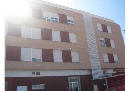 Apartamento en Castellón de la Plana/Castelló de la Plana (35718-0001) - foto7