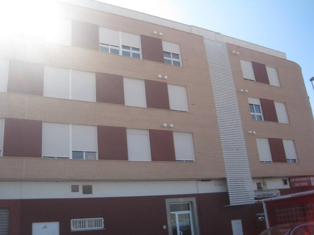 Apartamento en Castellón de la Plana/Castelló de la Plana (35718-0001) - foto0