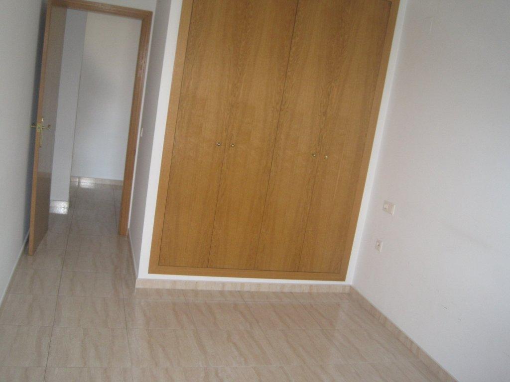 Apartamento en Castellón de la Plana/Castelló de la Plana (35718-0001) - foto6