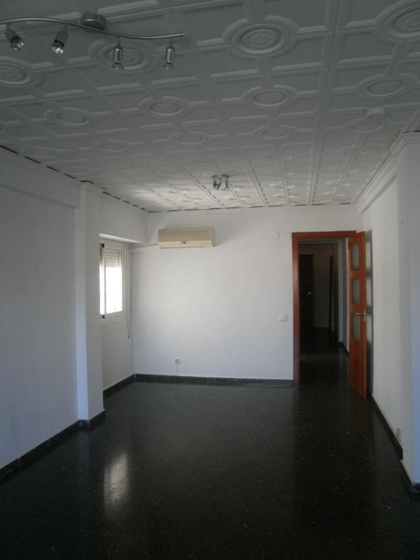 Piso en Gandia (35722-0001) - foto1