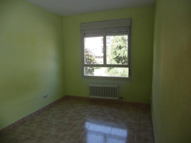 Apartamento en Valdemoro (35731-0001) - foto6