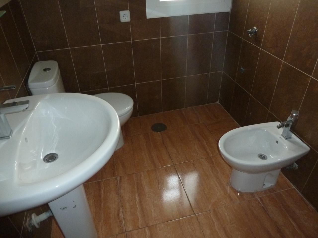 Piso en Murcia (35737-0001) - foto1
