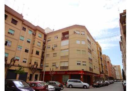 Piso en Murcia (35737-0001) - foto8