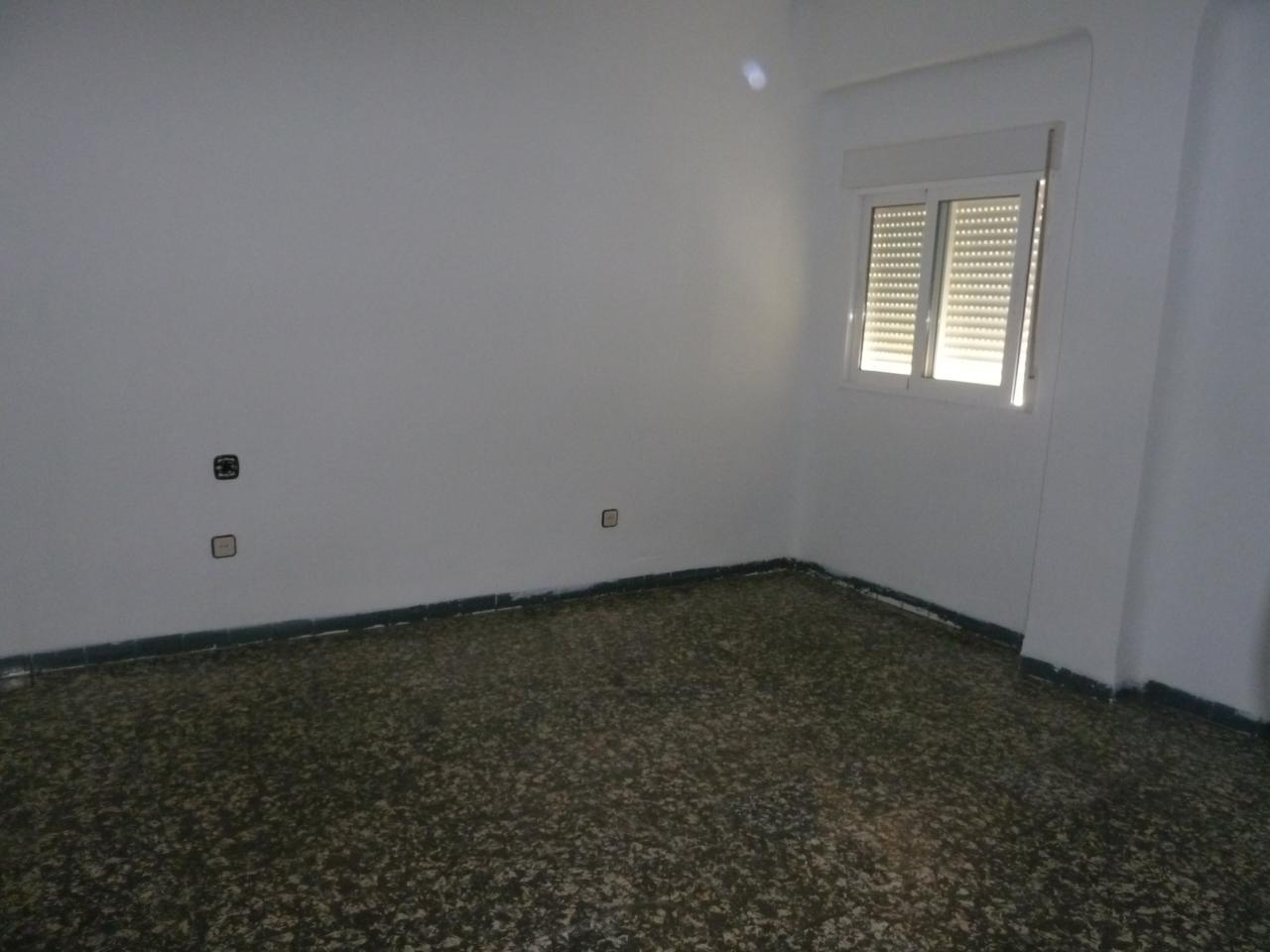 Piso en Murcia (35737-0001) - foto2