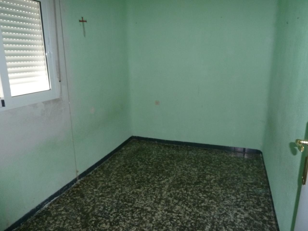 Piso en Murcia (35737-0001) - foto6
