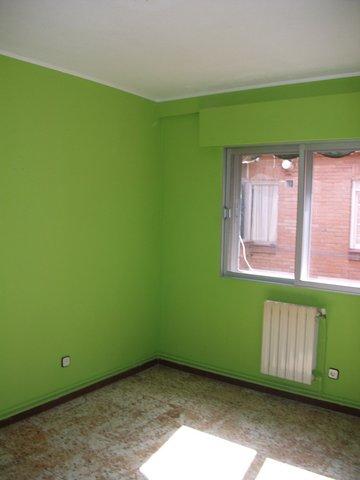 Apartamento en Arganda del Rey (35739-0001) - foto8