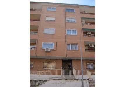 Apartamento en Arganda del Rey (35739-0001) - foto10