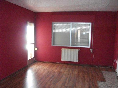Apartamento en Arganda del Rey (35739-0001) - foto6