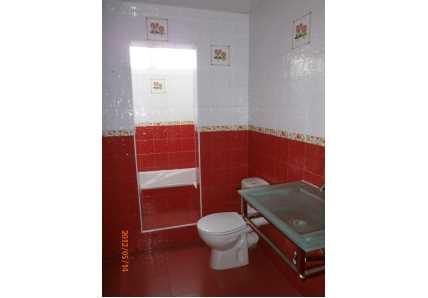 Apartamento en Viladecans - 0