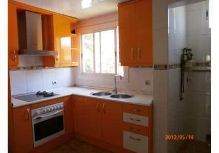 Apartamento en Viladecans - 1