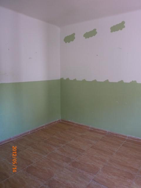 Apartamento en Viladecans (35755-0001) - foto4