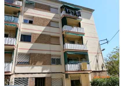 Apartamento en Viladecans (35755-0001) - foto5