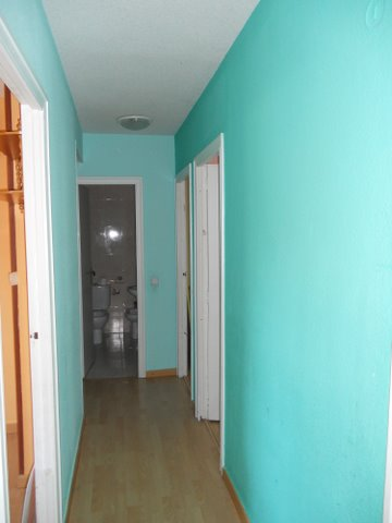 Apartamento en Madrid (35756-0001) - foto4