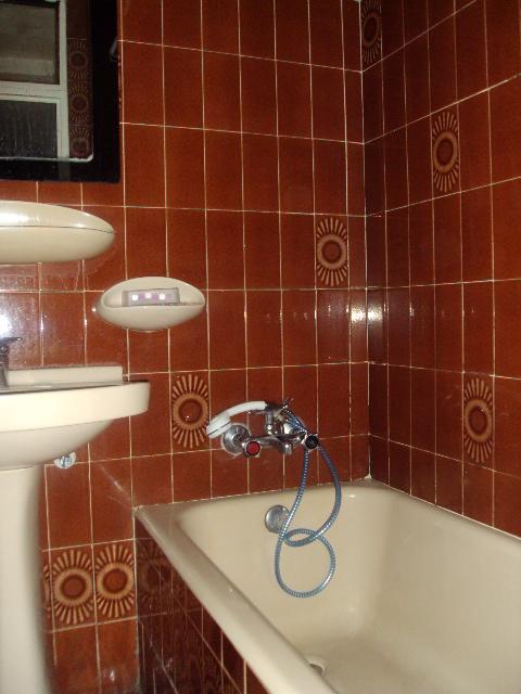 Apartamento en Madrid (35771-0001) - foto2