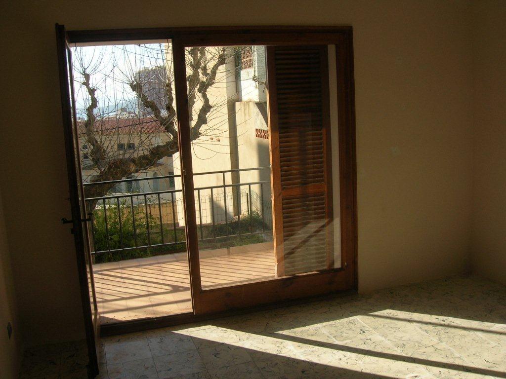 Apartamento en Palamós (35779-0001) - foto2