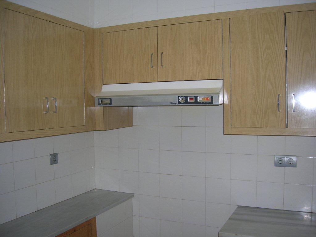 Apartamento en Palamós (35779-0001) - foto1