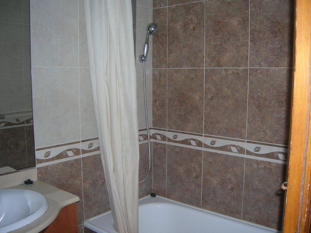 Apartamento en Palamós (35779-0001) - foto3