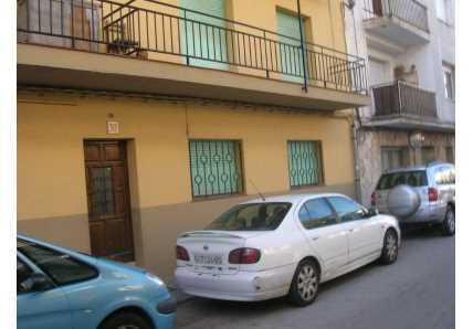 Apartamento en Palamós (35779-0001) - foto4