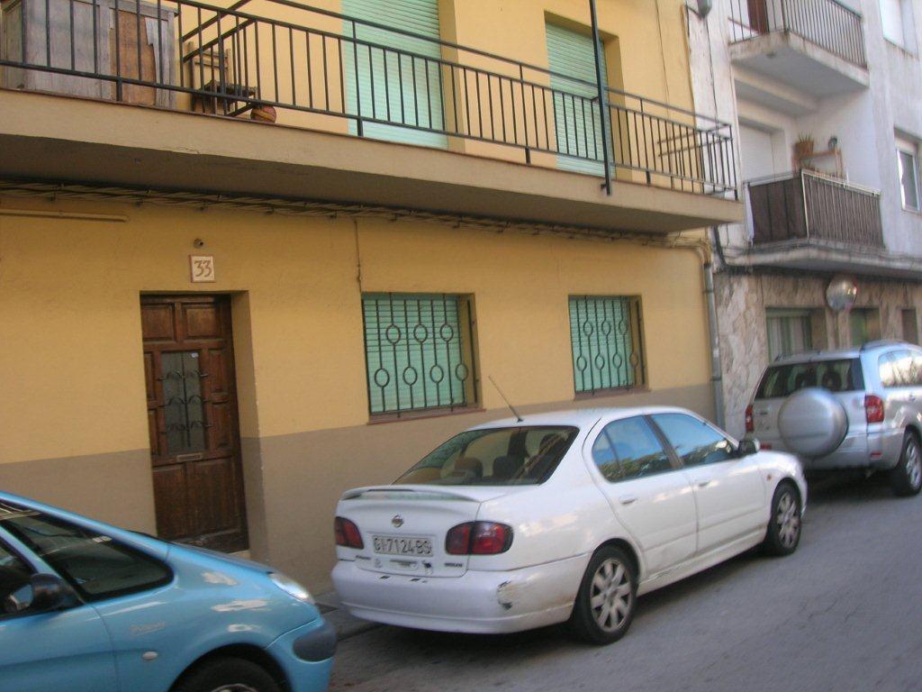 Apartamento en Palamós (35779-0001) - foto0