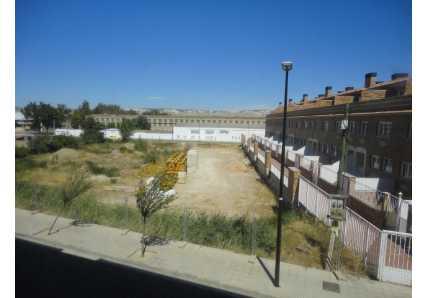 Piso en Zaragoza - 0