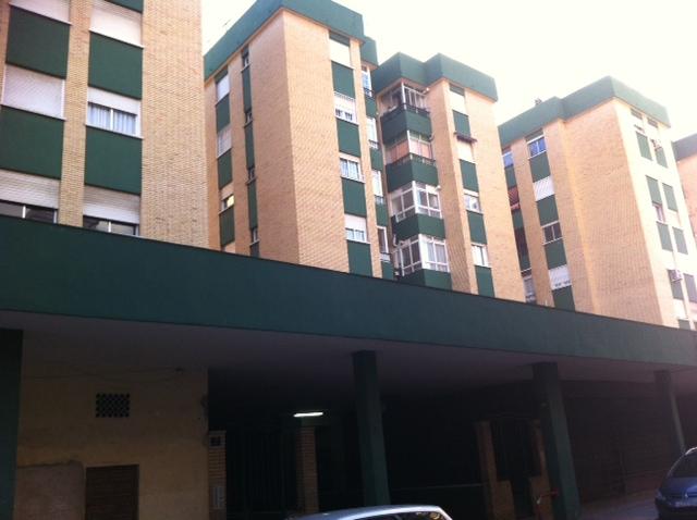 Apartamento en Málaga (35792-0001) - foto3
