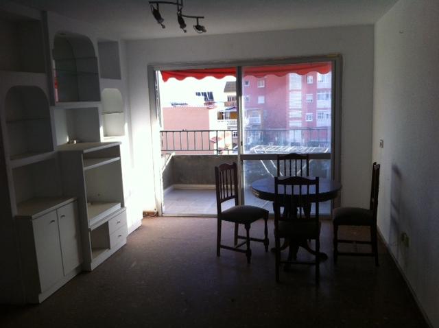 Apartamento en Málaga (35792-0001) - foto4