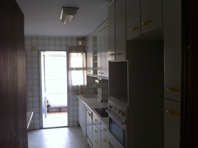 Apartamento en Málaga (35792-0001) - foto8