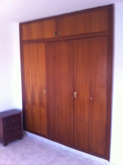 Apartamento en Málaga (35792-0001) - foto5