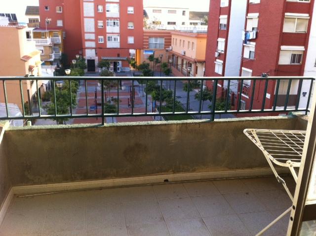 Apartamento en Málaga (35792-0001) - foto6