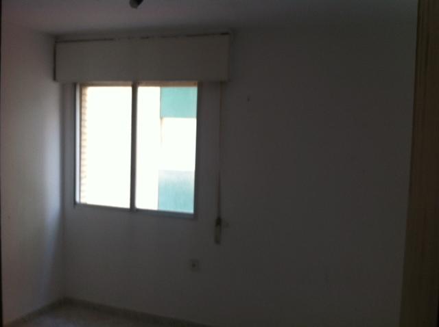 Apartamento en Málaga (35792-0001) - foto7