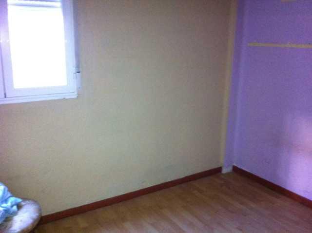 Apartamento en Calahorra (35796-0001) - foto5