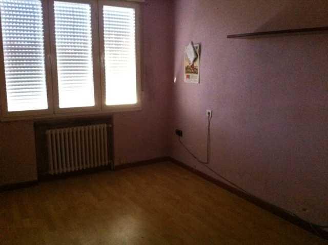 Apartamento en Calahorra (35796-0001) - foto2