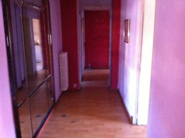 Apartamento en Calahorra (35796-0001) - foto4