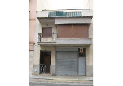 Apartamento en Vendrell (El) (35805-0001) - foto6