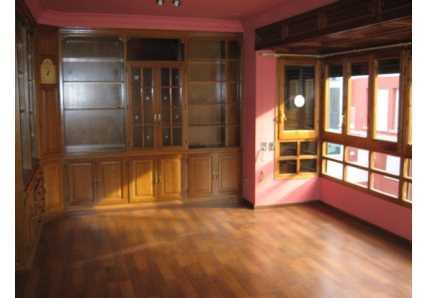 Apartamento en Vendrell (El) - 1