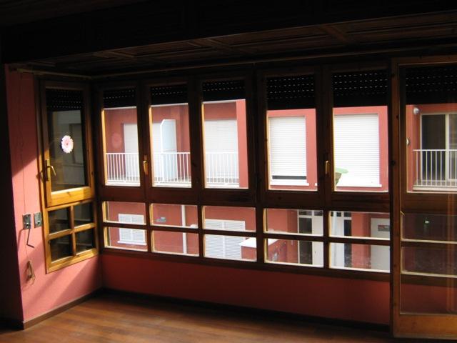 Apartamento en Vendrell (El) (35805-0001) - foto1