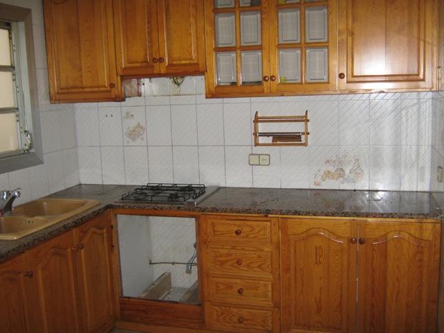 Apartamento en Vendrell (El) (35805-0001) - foto3