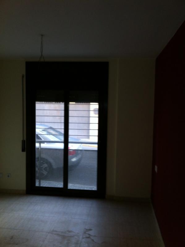 Apartamento en Tordera (35810-0001) - foto1